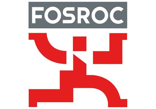 Fosroc-Anh