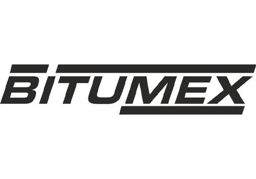 Bitumex-Thổ Nhĩ Kỳ