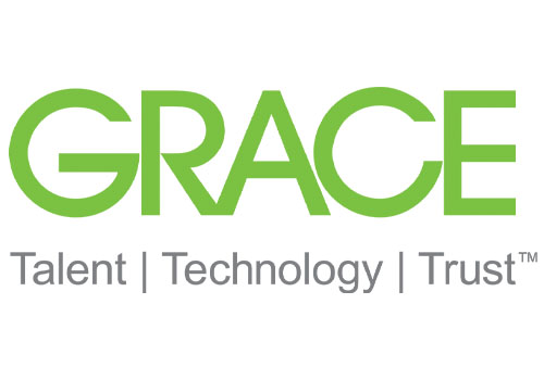 Grace-Mỹ