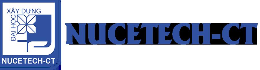 Nucetech